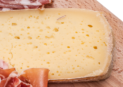 Traiteur raclette West-Vlaanderen