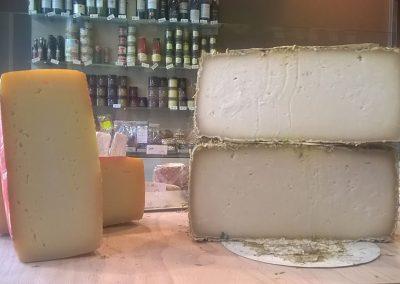 Kaas en Zo Roeselare